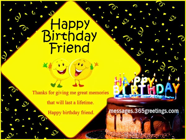 islamic birthday greeting cards ; happy-birthday-messages-for-a-friend
