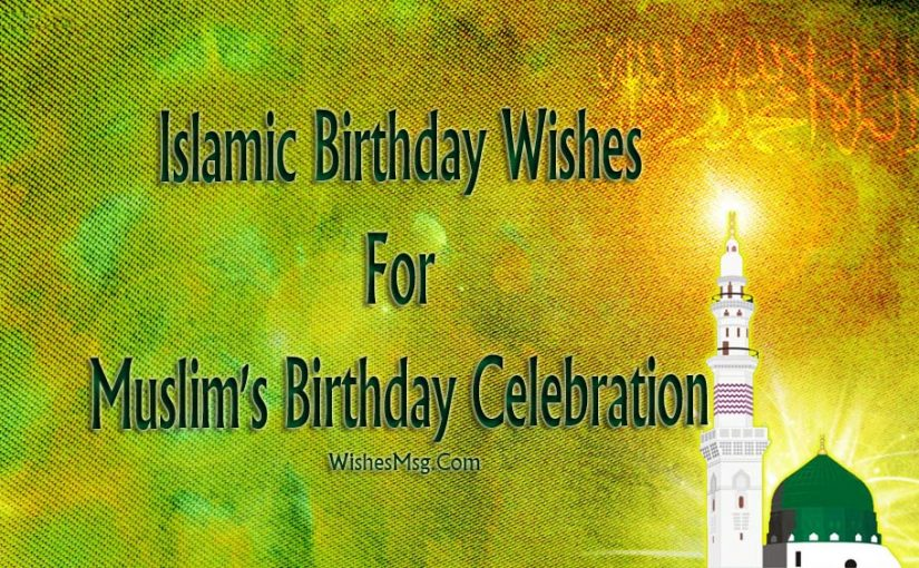 islamic birthday greeting cards ; islamic-birthday-wishes-messages-and-quotes-wishesms-on-all-wishes-message-greeting-card-and-tex-birthday