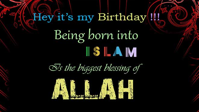 islamic birthday greeting cards ; islamic-birthday-wishes-with-pictures