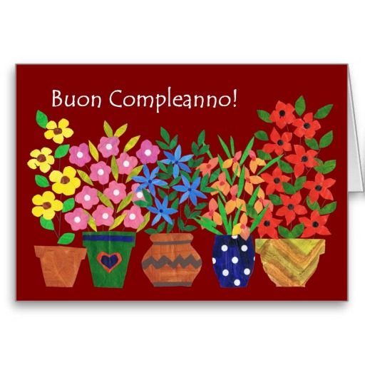 italian birthday greeting cards ; greeting-cards-in-italian-italian-birthday-cards-lilbib-ideas
