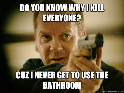 jack bauer birthday card ; 24-jack-bauer-birthday-card-awesome-jack-bauer-24-jack-bauer-only-pinterest-pics-of-24-jack-bauer-birthday-card