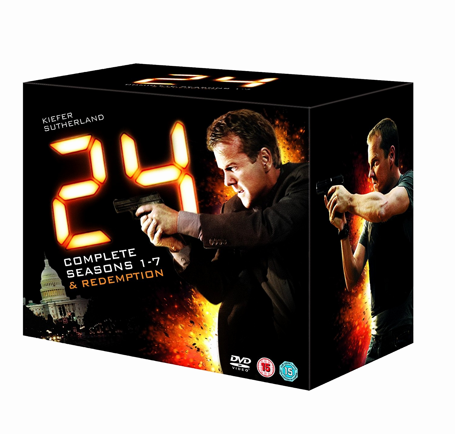 jack bauer birthday card ; 24-jack-bauer-birthday-card-fresh-24-season-1-7-plus-redemption-dvd-amazon-kiefer-of-24-jack-bauer-birthday-card