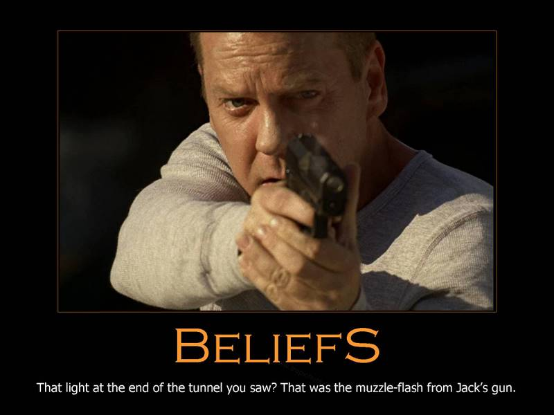 jack bauer birthday card ; 24-motivation-beliefs