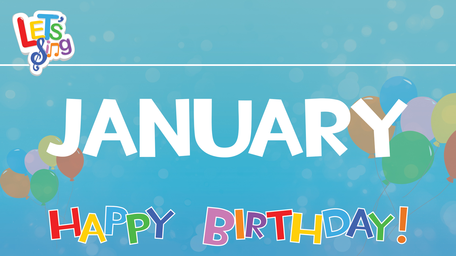 january birthday wallpaper ; LS-BDAY-MONTH-JANUARY
