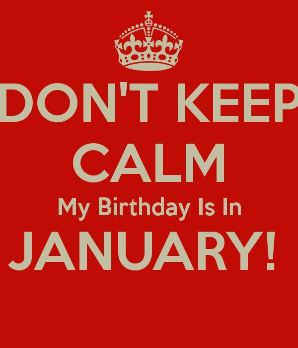 january birthday wallpaper ; january-birthday-wallpaper-25c424ae9538cb27d331197c4e015e61