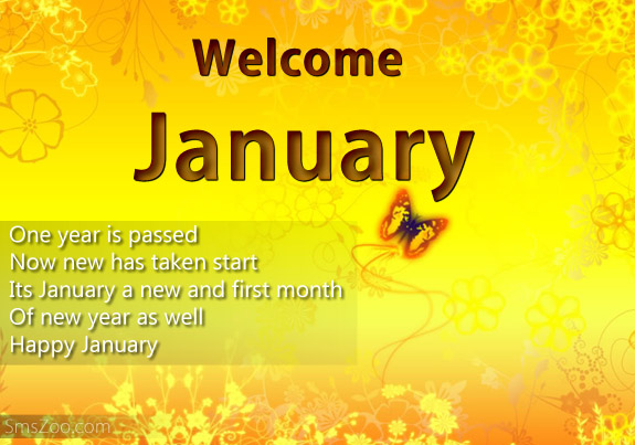 january birthday wallpaper ; welcome-january-wishes-images