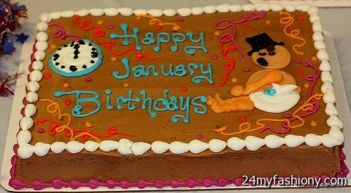 january birthday wallpaper ; wpid-January-Birthday-Cake-pictures-2016-0