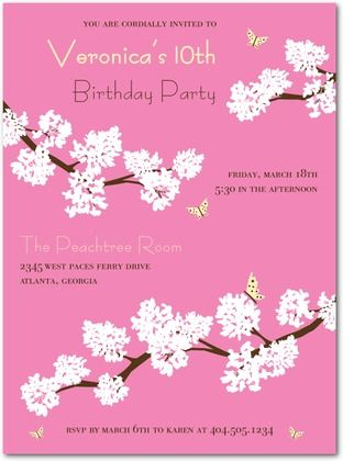 japanese birthday invitation templates ; 1112f3666bbe744ad8aac18cbe09434b