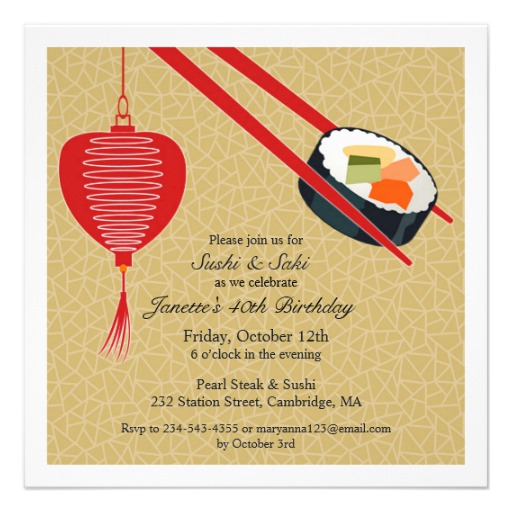 japanese birthday invitation templates ; birthday_sushi_party_flat_invitation-r19010479cc694e90b1a008178bbccfd7_imtet_8byvr_512