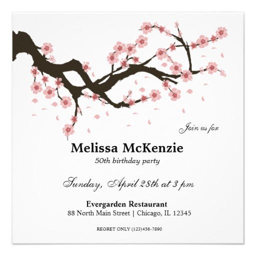 japanese birthday invitation templates ; cherry_blossom_birthday_party_custom_invites-r46f140b00f0448b79bd3dba5dab70b0a_imtet_8byvr_512