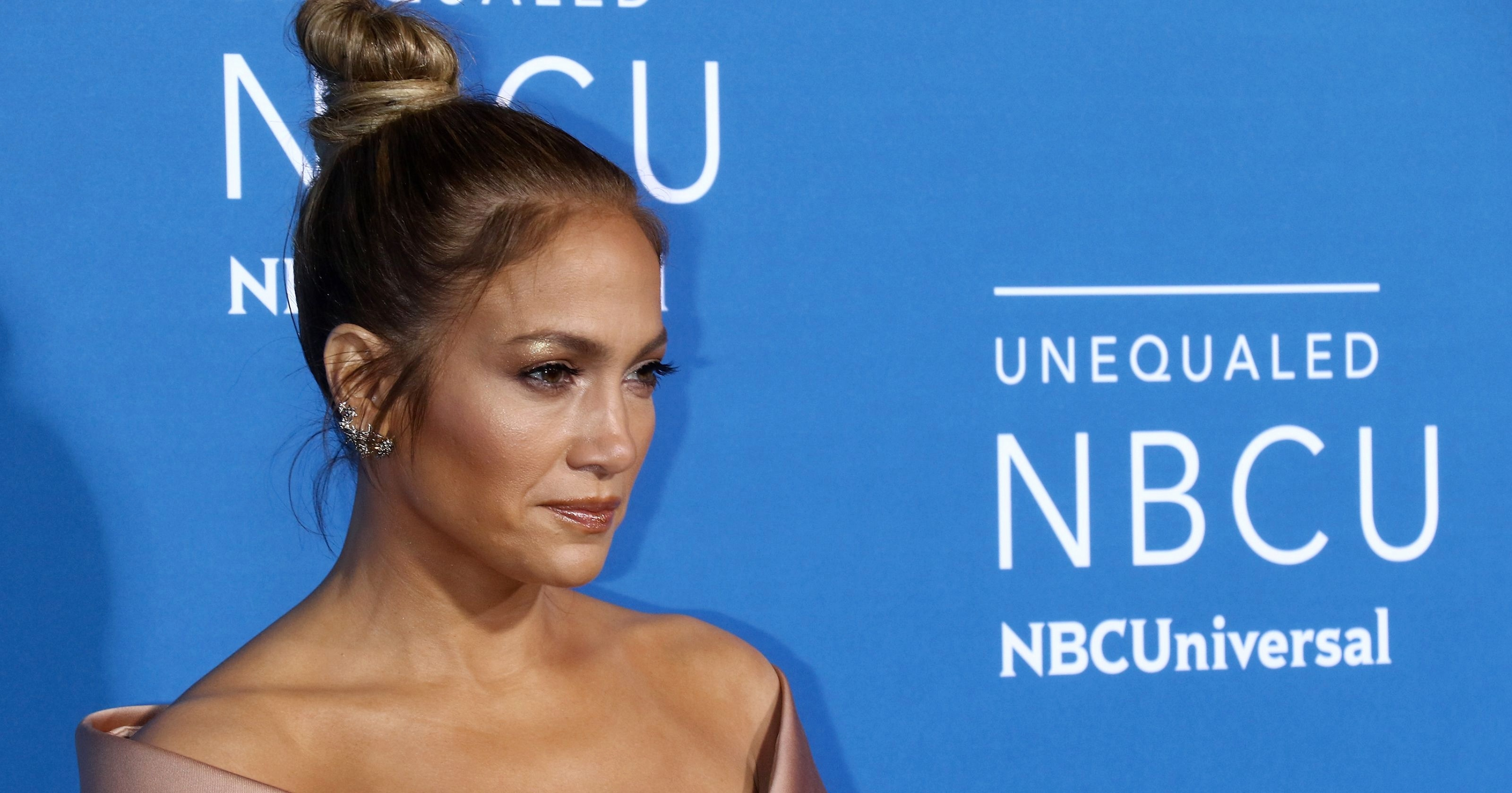 jennifer lopez birthday card ; sexy-birthday-cards-for-women-new-jennifer-lopez-celebrates-birthday-with-a-rod-in-see-through-of-sexy-birthday-cards-for-women