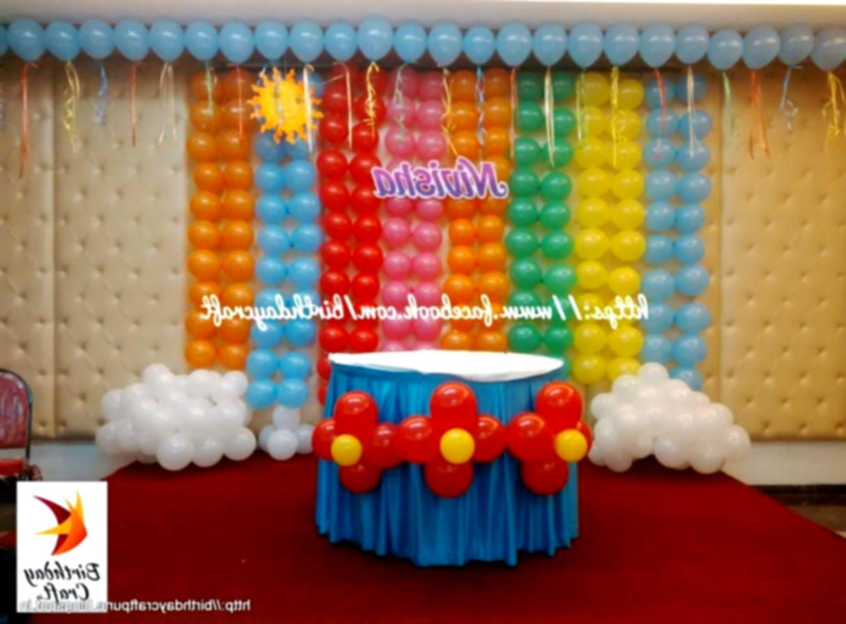 kids birthday party decoration ideas ; birthday-party-decoration-ideas-home-decorating-not_99349