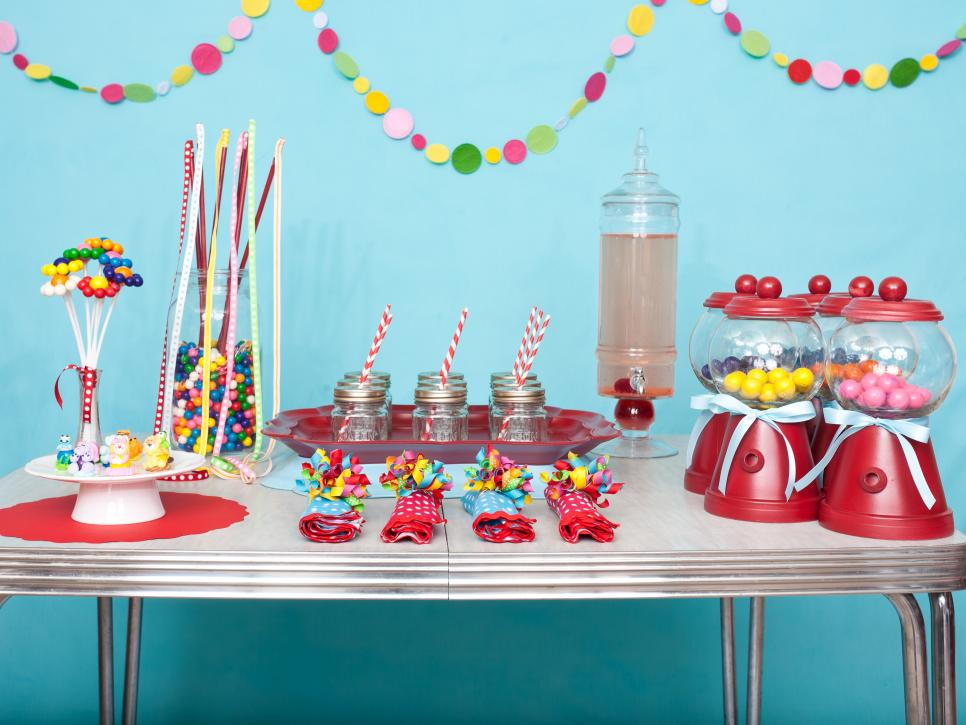 kids birthday party decoration ideas ; kids-birthday-party-decoration-ideas-at-home-wondrous-kids-birthday-party-ideas-at-home-diy-favors-and-cool-home-decor-ideas