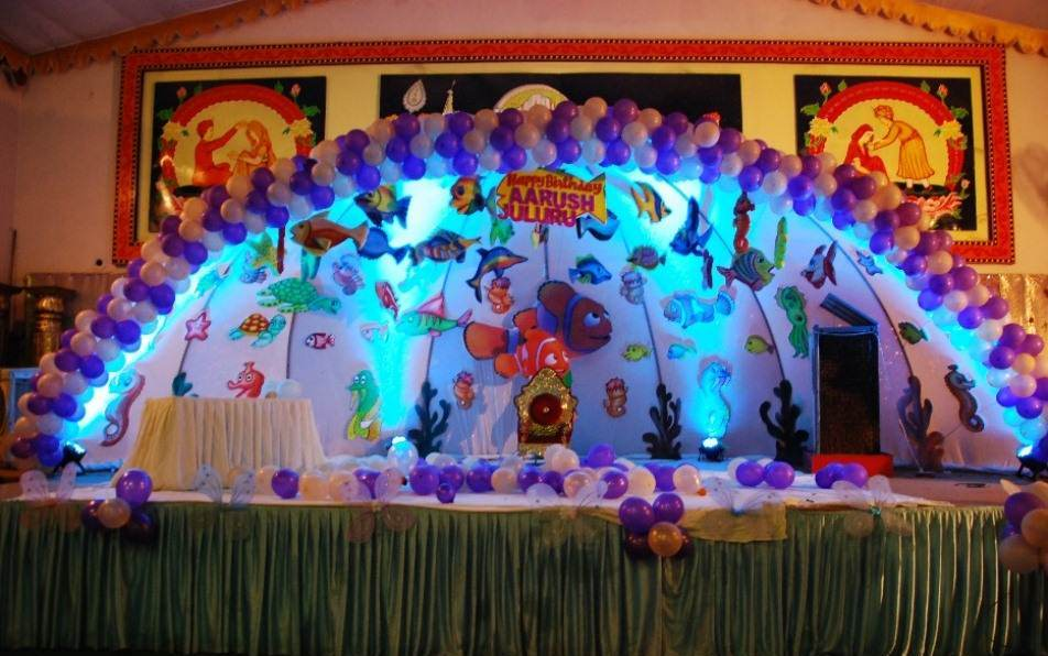 kids birthday party decoration ideas ; kids-birthday-party-decoration-ideas