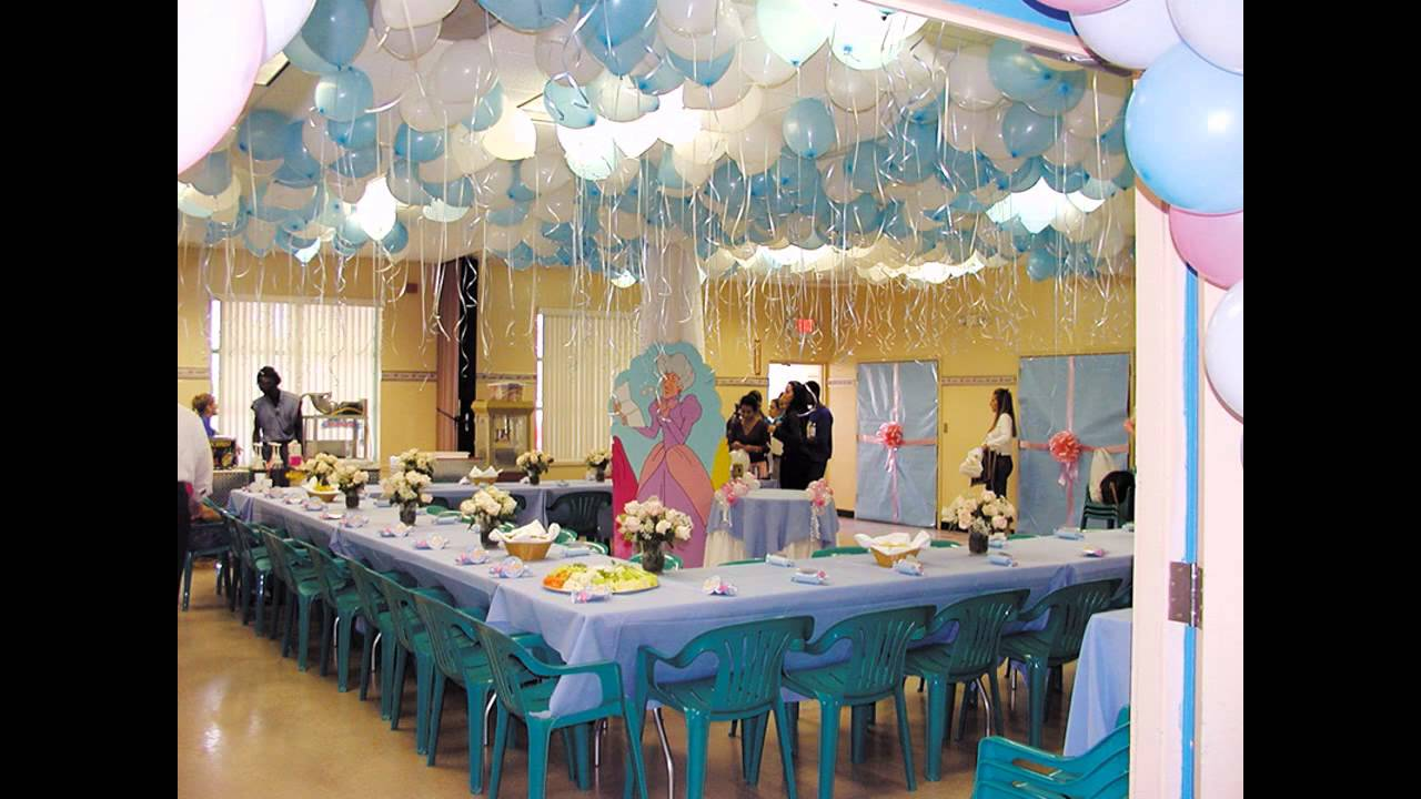 kids birthday party decoration ideas ; maxresdefault