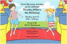 kids birthday party invitation message ; 45efc00b860b7f2f70138e9e5fdec5d3--invitation-wording-the-zoo