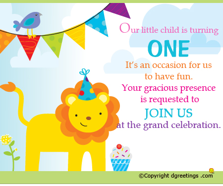 kids birthday party invitation message ; Birthday-remake_44