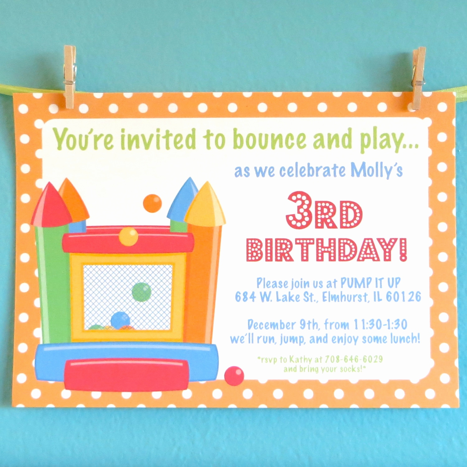 kids birthday party invitation message ; lunch-party-invitation-wording-unique-bouncy-house-invitations-kids-birthday-party-invitation-of-lunch-party-invitation-wording