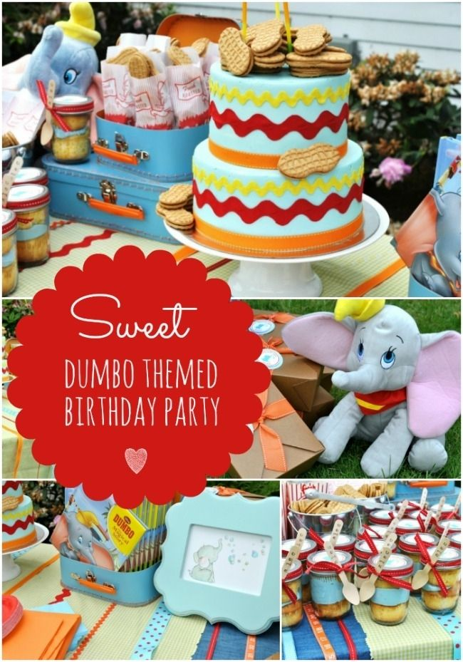 kids birthday party themes for boys ; 7465a479287dabd7175eee0ccbfd4190--disney-baby-showers-themed-baby-showers