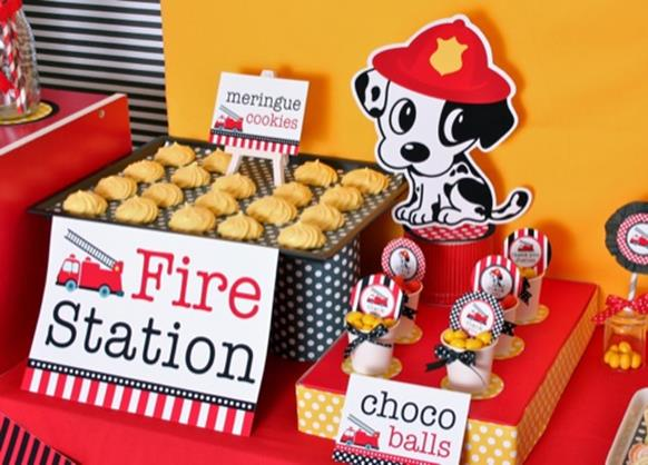 kids birthday party themes for boys ; Fireman-Party-theme_thumb