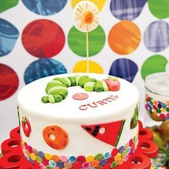kids birthday party themes for boys ; kids-birthday-party-theme-ideas
