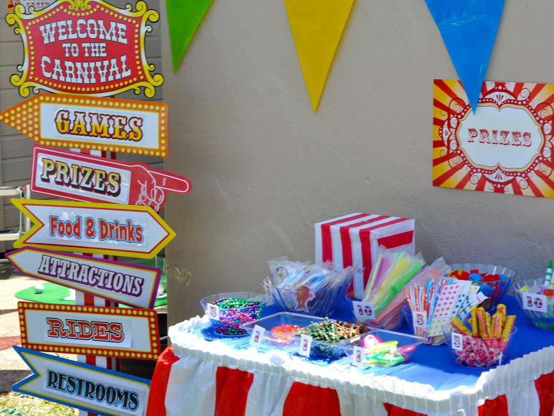 kids birthday party themes for boys ; little-boys-birthday-party-theme-top-kids-birthday-party-themes-home-party-ideas