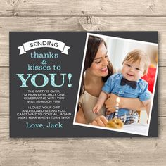 kids birthday thank you poem ; 1dc3957f9b220618c9f0eedc9f1f9927--boy-first-birthday-man-birthday