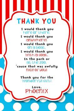kids birthday thank you poem ; 59673ba57a48d35e269da6b4a5f57d9c--teacher-appreciation-week-teacher-gifts