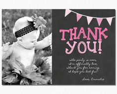 kids birthday thank you poem ; 6cd1aef9f8d9845d80cdb3f4eebe0f75--easy-french-twist-french-twists