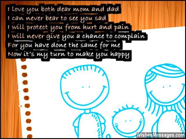 kids birthday thank you poem ; Sweet-thank-you-greeting-card-for-mom-and-dad