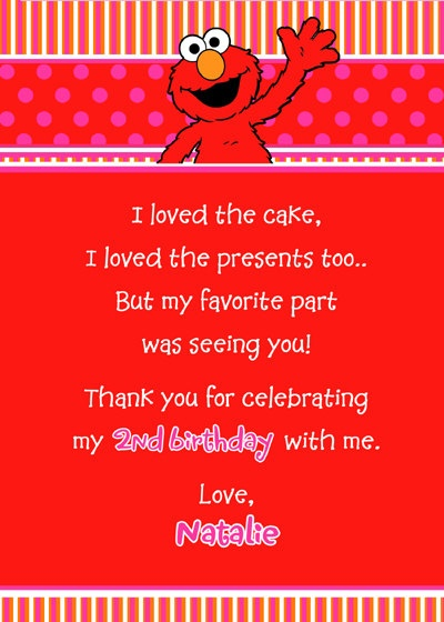 kids birthday thank you poem ; a78102a23a52b84d928c8c772d9a2095--minnie-birthday-baby-birthday