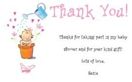 kids birthday thank you poem ; baby-shower-thank-you-notes-1