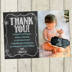 kids birthday thank you poem ; e3a6dc4ef191a6b4a4aeb263362705a6--winter-onederland-thank-you-cards