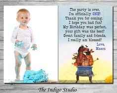 kids birthday thank you poem ; f64dc0cc87fad61b4aa1c9cfd1158633--little-blue-truck-first-birthday-party-first-birthday-thank-you-cards