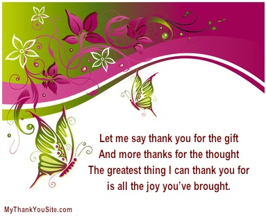 kids birthday thank you poem ; xthankyoupoempic1