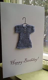 knitted birthday card pattern ; 07e8602514eceb5818040b149c344955--special-birthday-special-friends