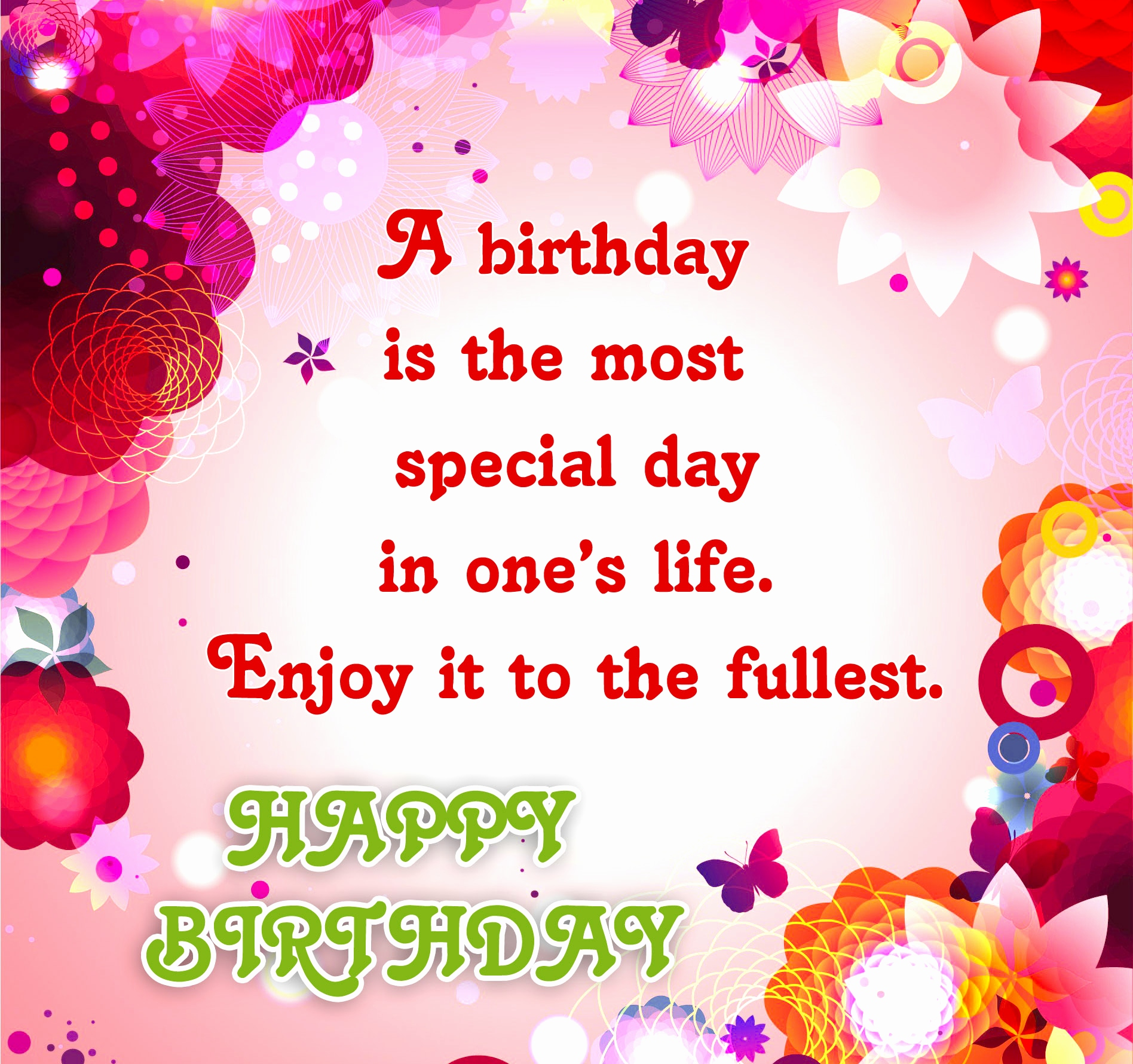 kochu tv birthday wishes photo upload online ; happy-birthday-wishes-cards-inspirational-birthday-acaa-greeting-cards-animated-gifs-of-happy-birthday-wishes-cards