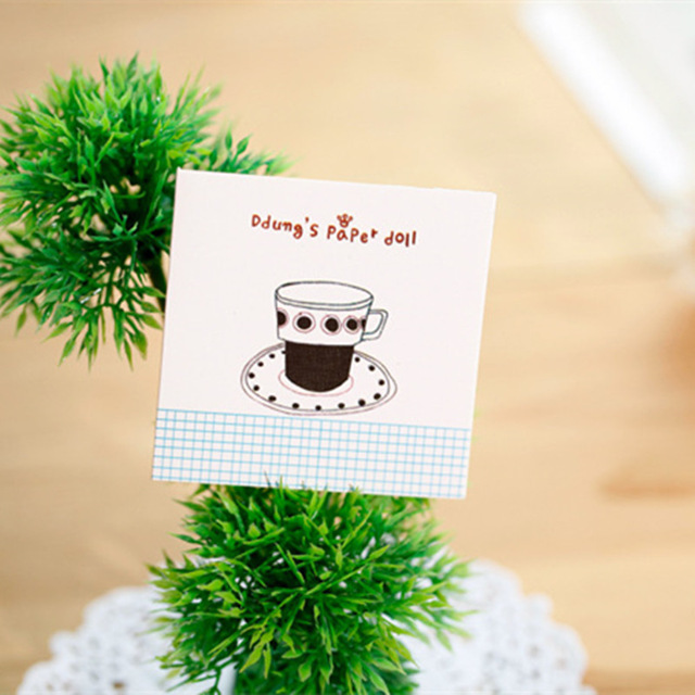 korean birthday card message ; Korean-Birthday-Card-greeting-cards-mini-message-card-patterned-New-year-decoration-Gift-Thanksgiving-for-kids