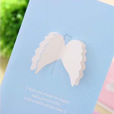 korean birthday card message ; South-Korean-birthday-wishes-for-love-greeting-card-fold-small-cards-cute-holiday-message-thanks