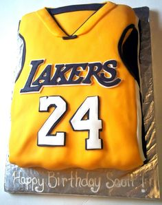 lakers birthday card ; 73289824349e7eec2bd1954a7ad5128c--la-lakers-los-angeles-lakers