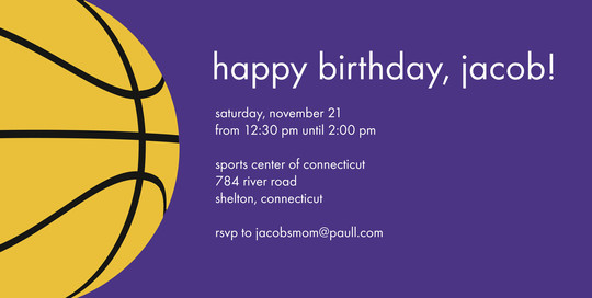 lakers birthday card ; pp_0119_lowres_7875x3875_flat_shadow