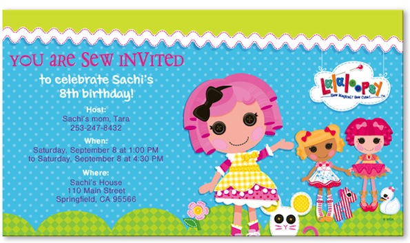 lalaloopsy birthday invitation wording ; evite-lalaloopsy-birthday-invitation_sew-sweet-a-lalaloopsy-birthday-party-ev-on-masquerade-birthday-party-ev