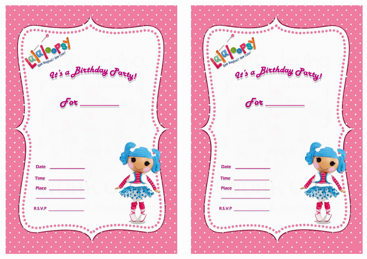 lalaloopsy birthday invitation wording ; lalaloopsy_birthday_invitation3