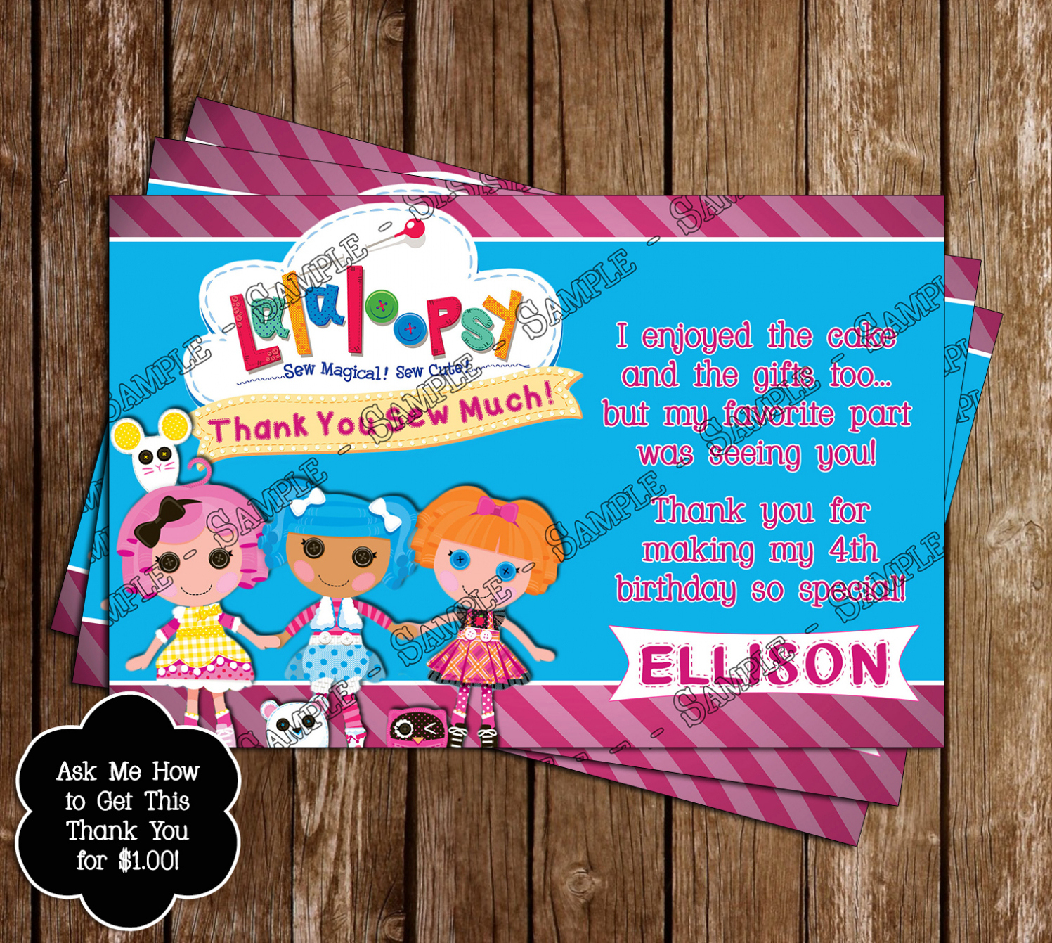 lalaloopsy birthday invitation wording ; surprise-80th-birthday-party-invitation-wording-birthday-lalaloopsy-invitation-lalaloopsy-birthday-party-invite