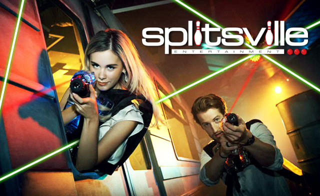 laser tag victoria bc birthday party ; splitsville-playdium-lite-1243052-2209582-regular