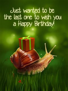 last person to wish happy birthday quotes ; 1d16866fb883dc7d6d288263e43b5ec5--free-birthday-card-birthday-board