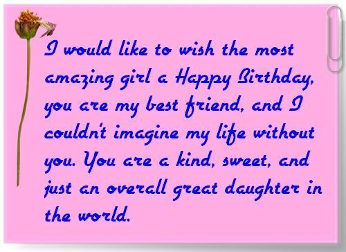 last person to wish happy birthday quotes ; 4fbde5c0eac04d57e5999f1ddd185ea9--birthday-quotes-for-daughter-quotes-for-daughters