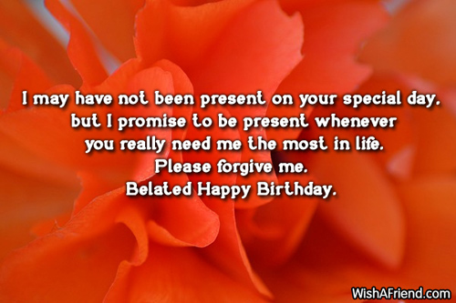 last person to wish happy birthday quotes ; 824-late-birthday-wishes