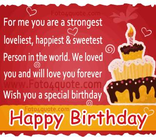 last person to wish happy birthday quotes ; birthday-ecards-quotes-wishes-14