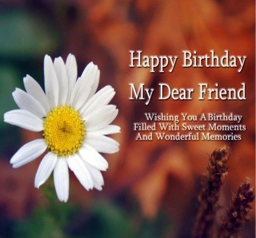 last person to wish happy birthday quotes ; birthday-quote1